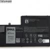 Pin laptop Dell Inspiron 5442 Giá Rẻ [Chỉ Từ 300k]