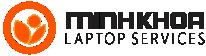 Laptop Minh Khoa