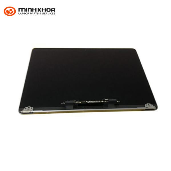 Cụm LCD 13.3 Macbook Pro 13 A1706 GREY (1T)