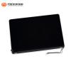 Cụm LCD 15.4 MB Pro RETINA A1398 2015