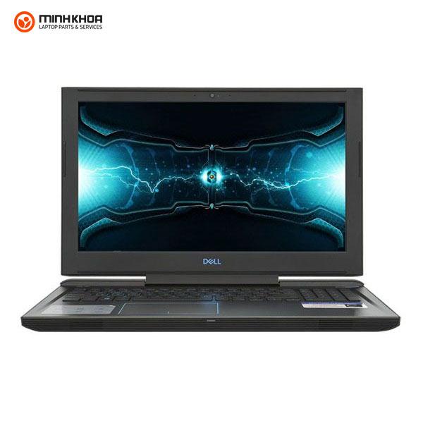 Dell G7 7588 i7 1