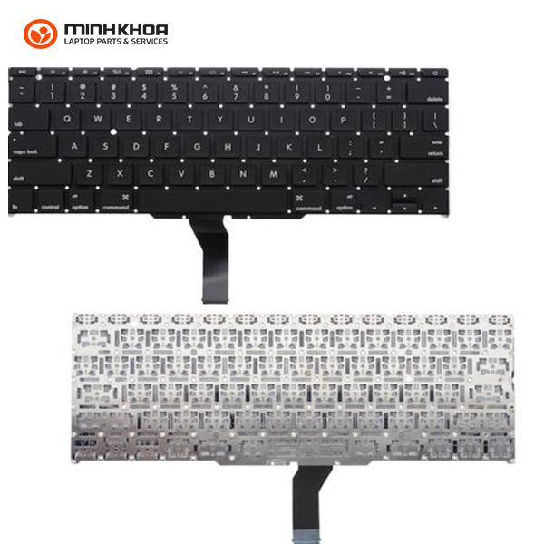 Keyboard MB Air 11 A1370 US