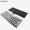 Keyboard MB Pro 13 A1278 US