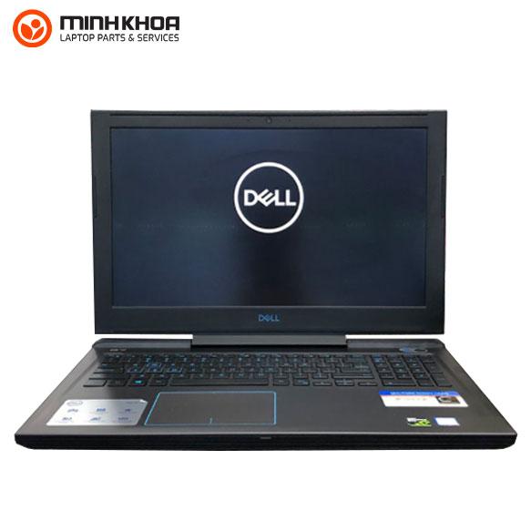 Laptop Dell G7 7588 i7 8750H/8GB/SSD 128/Win 10