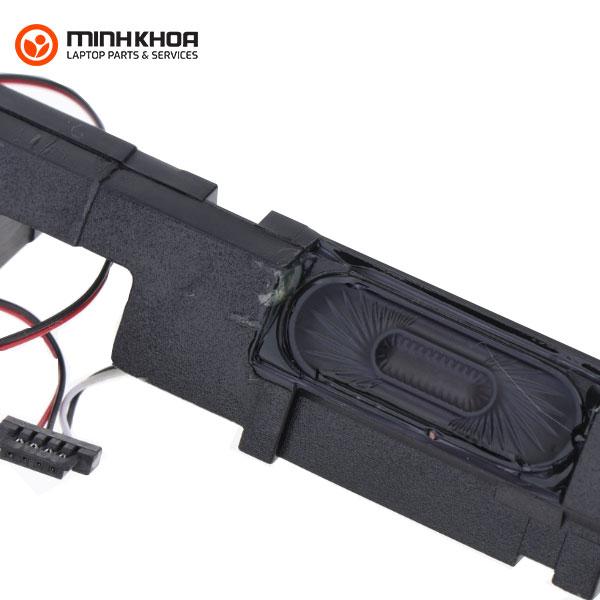 Loa HP G4 1000