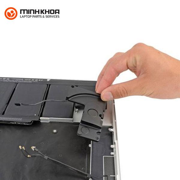 Loa Macbook A1398
