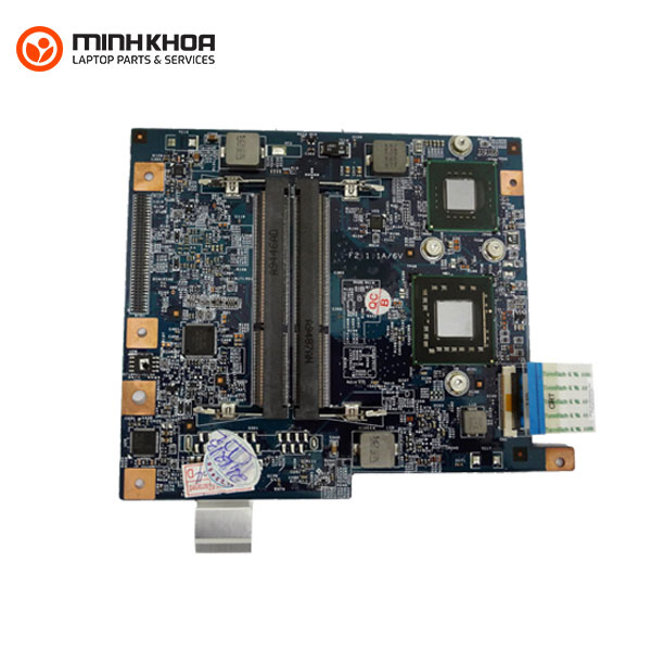 Mainboard Acer 4810T 5810T