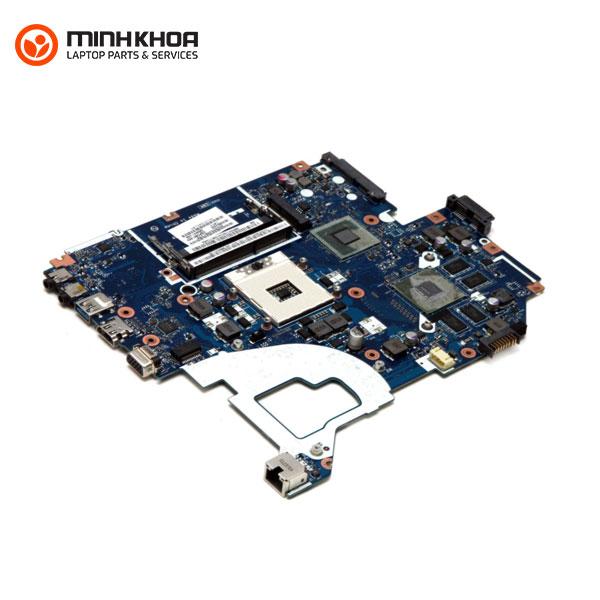 Mainboard Acer E1 531