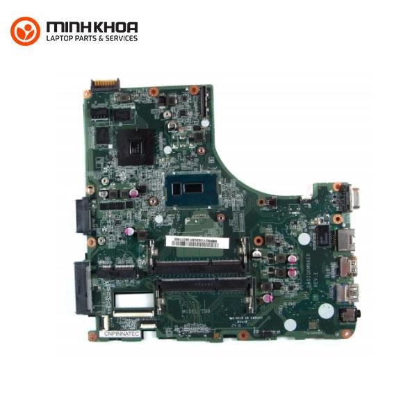 Mainboard Acer E5 471 i5 Vga on