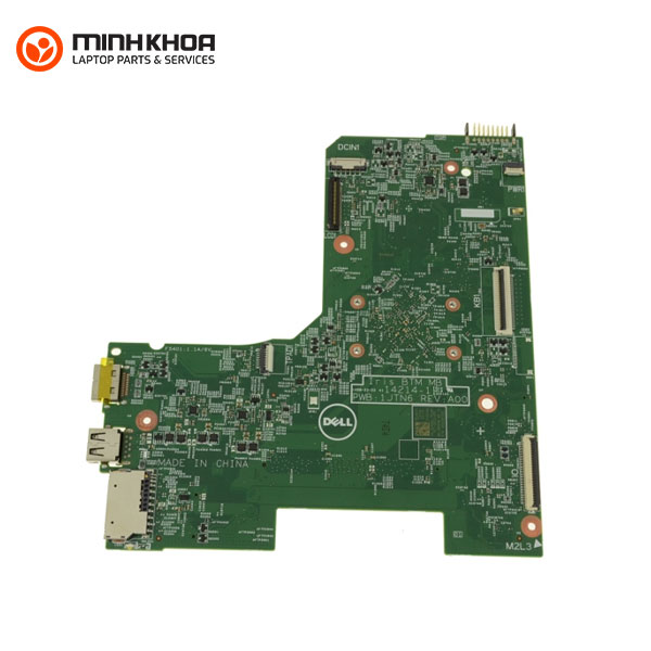Mainboard Dell 3451