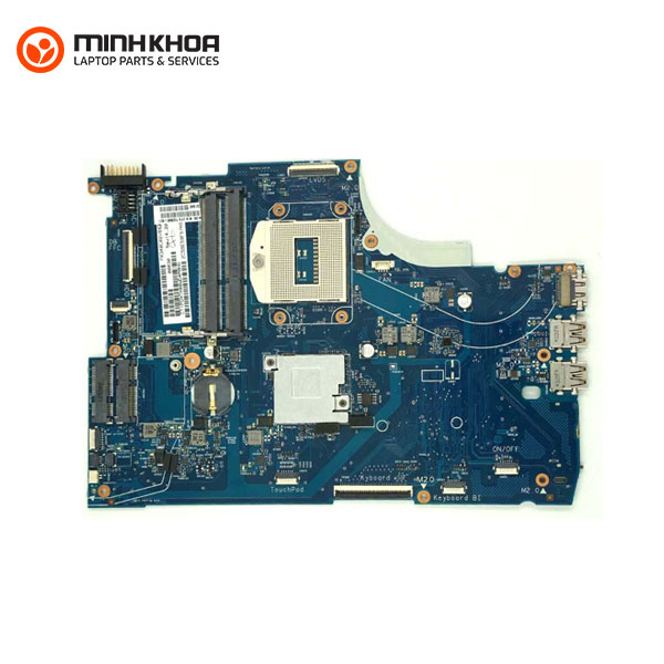 Mainboard HP 15J