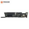 Mainboard Macbook A1466 2011