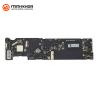 Mainboard Macbook Air A1465 2013
