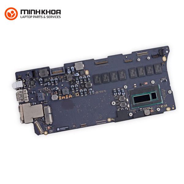 Mainboard Macbook pro A1502 2015
