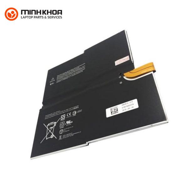 Pin Surface Pro 3 zin