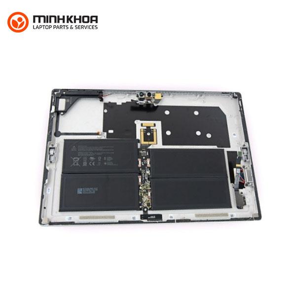 Pin Surface Pro 5 zin