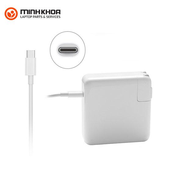 Sạc Apple 30W USB C zin