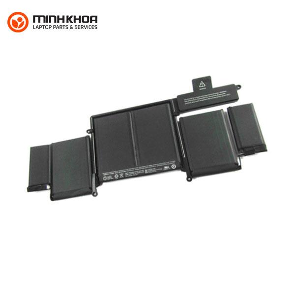 Pin A1493 MacBook Pro 13 Retina A1502 2014 zin