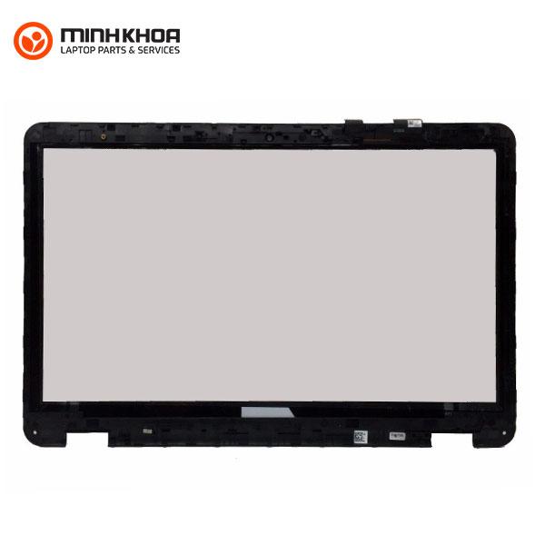 Cảm ứng laptop Asus FLIP TP501