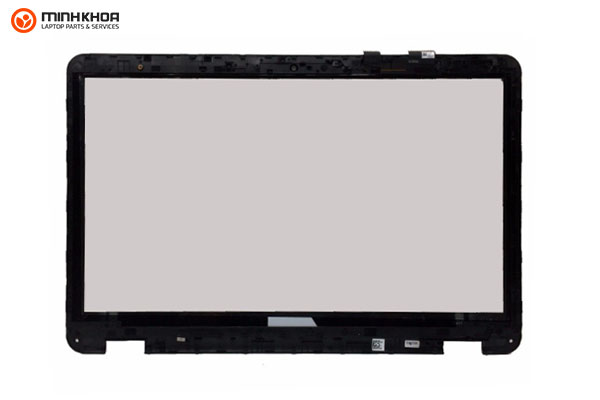 Cảm ứng laptop Asus FLIP TP501 có khung