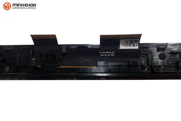 cam ung laptop asus flip tp501 co khung 5
