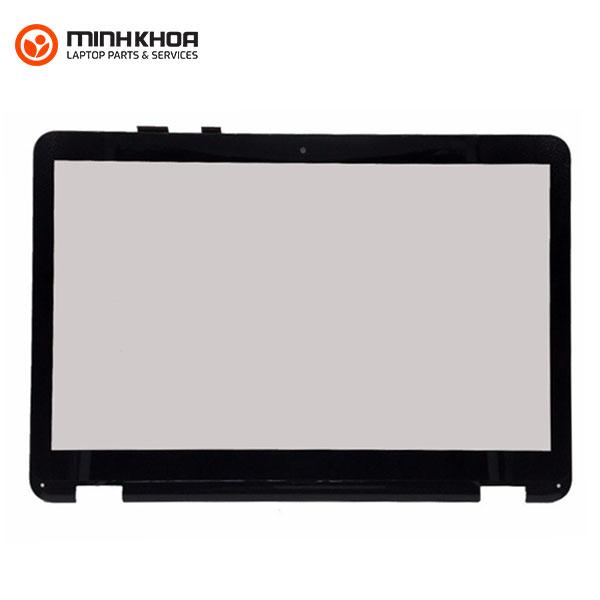 cam ung laptop asus flip tp501 co khung