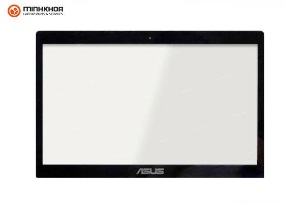 Cảm ứng laptop Asus S400 S400CA S400C
