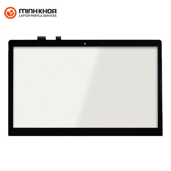 cam-ung-laptop-asus-tp550-tpay156