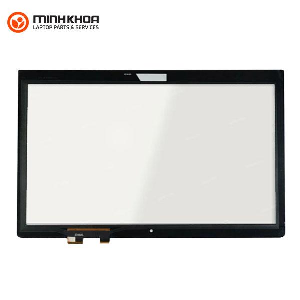 Cảm ứng laptop Asus TP500L, TP500LN, TP500LB, TP500LA