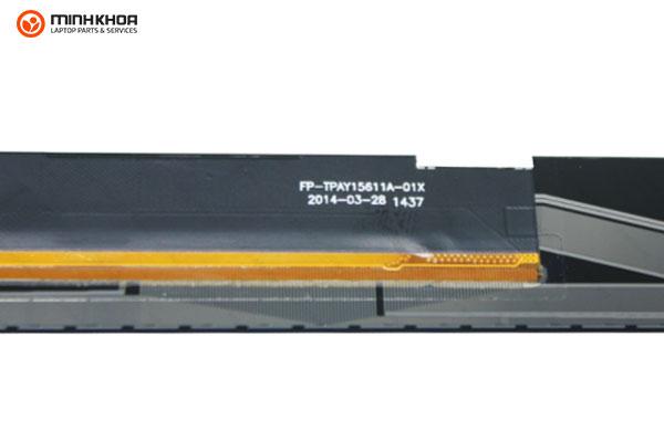 Địa chỉ bán Cảm ứng laptop Asus TP550 TPAY156
