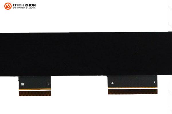 Cảm ứng laptop Asus TP550 TPAY156