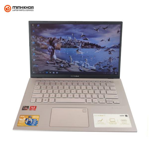 laptop asus vivobook x409u i3 8145u 4gb hdd 1T win 10 1