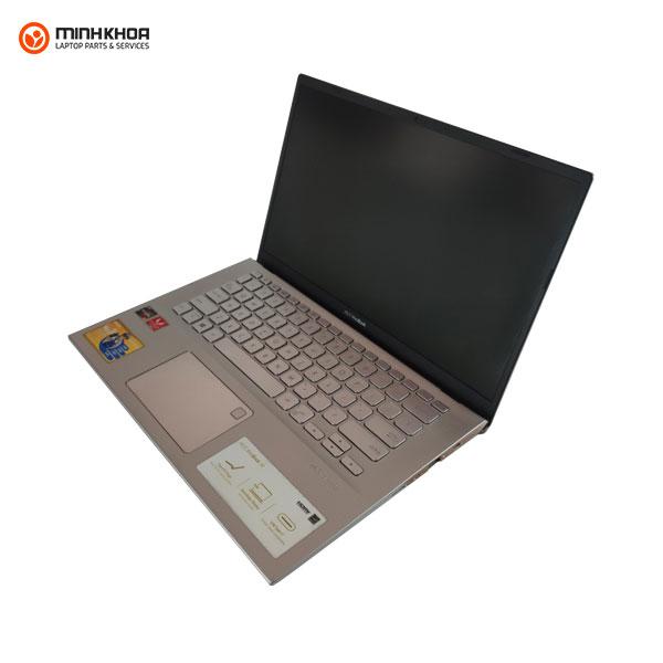 Laptop Asus Vivobook X409U i3