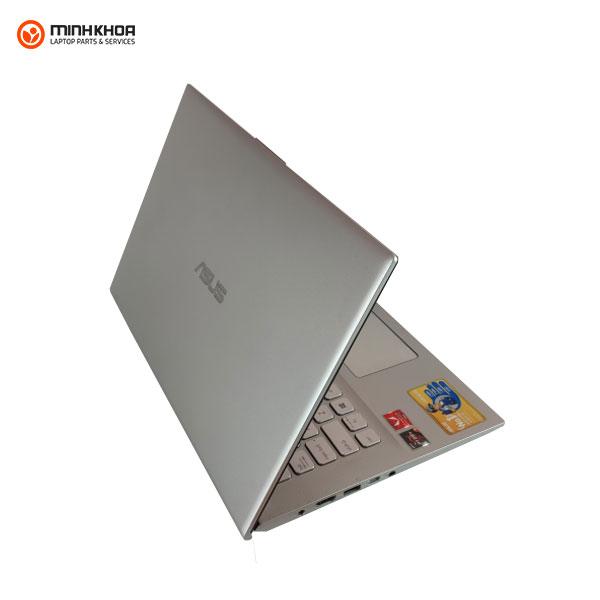 laptop core i3 cũ