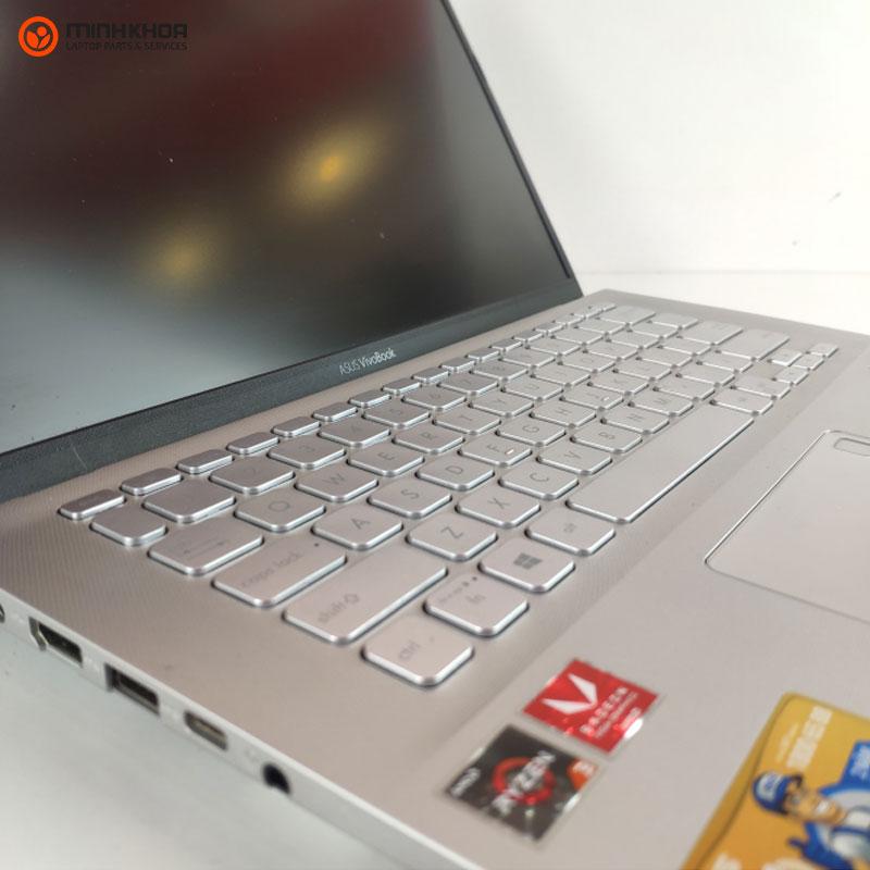 laptop asus core i3 cũ