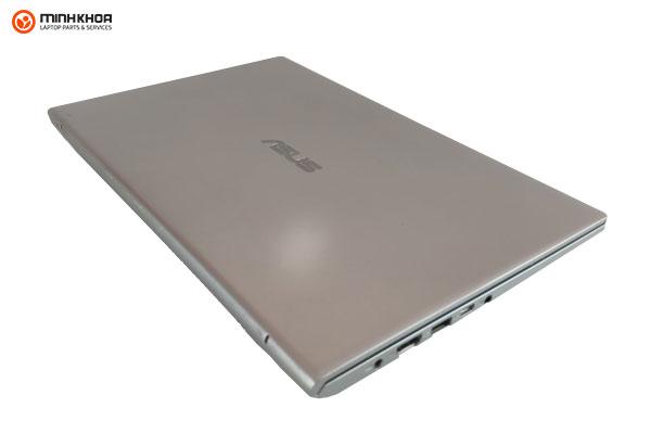 laptop asus cũ