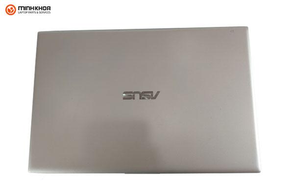 Laptop Asus Vivobook X409U i3 - 8145U/4GB/HDD 1T/Win 10 cũ giá rẻ