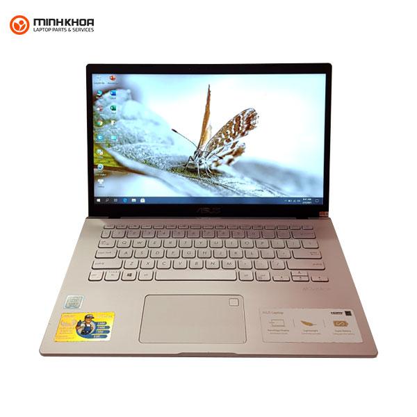 Laptop Asus X409U i3 7200U/4GB/SSD 256GB/Win 10