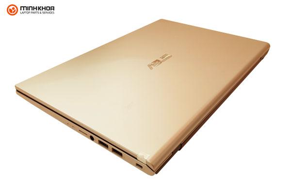 Laptop Asus X409U i3 cũ giá rẻ