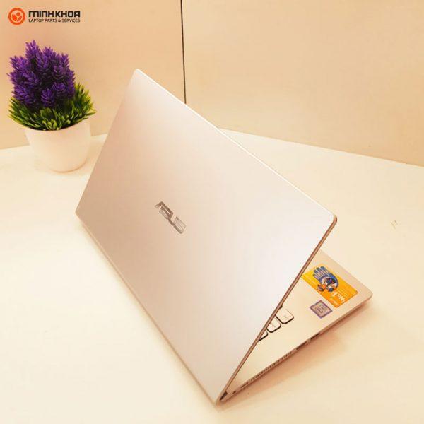 Laptop Asus cũ giá rẻ