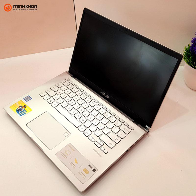 Laptop Asus core i3 cũ tại Đà Nẵng