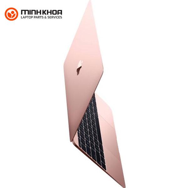 Bán Macbook 12 inch 2016 new 99%