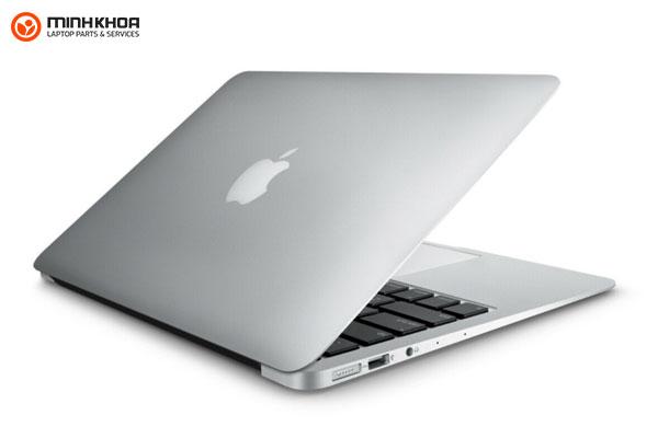 Địa chỉ mua Macbook Air 2014 cũ giá rẻ