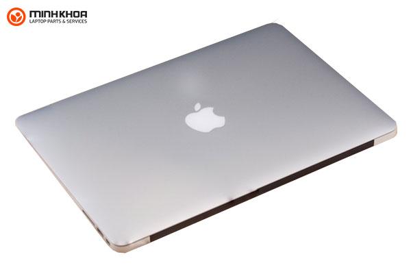 Macbook Air 2014 cũ