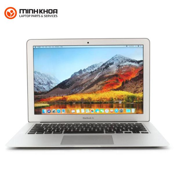 macbook air 2014 md760b 13 3 inch i5 4gb 128gb 4