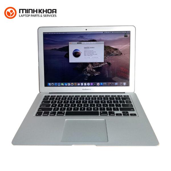 Macbook Air 2014 MD760B 13.3 inch i5/4GB/128GB cũ