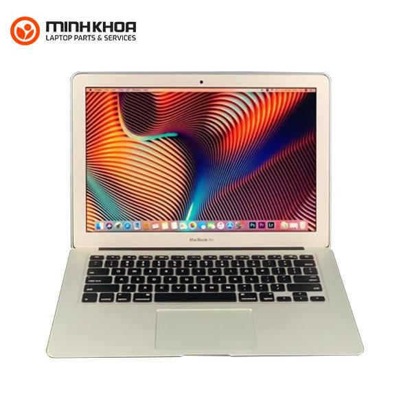 Macbook Air 2017 cũ 13.3 inch