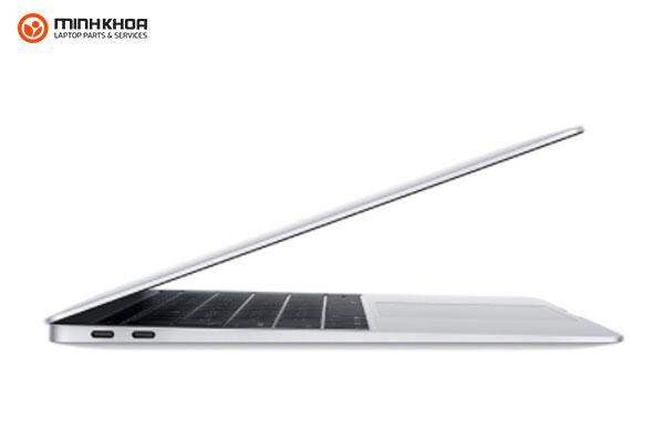 Địa chỉ mua Macbook cũ tại đà nẵng