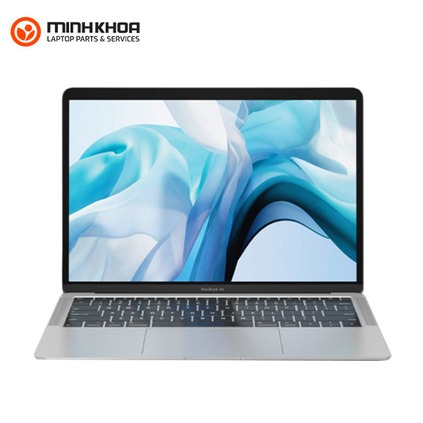 Macbook Air 2018 Retina 13 inch MREA2 i5/8GB/128GB