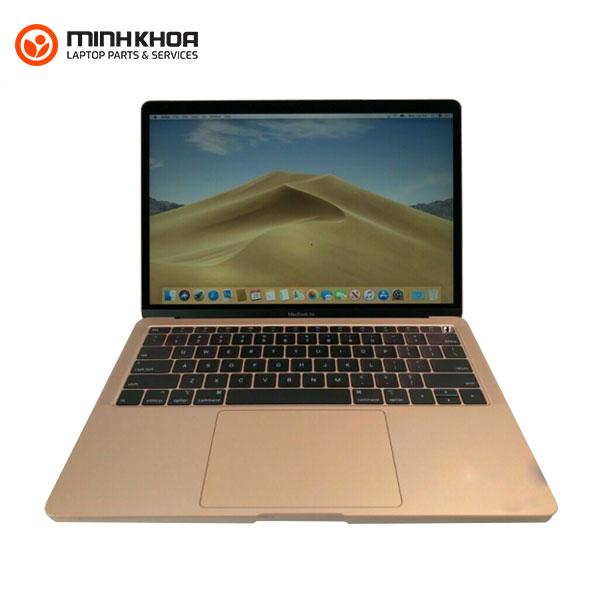 Macbook Air 2020 cũ 13 inch MWTL2 i3/8GB/256GB